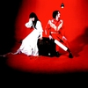 Couverture du titre Seven Nation Army