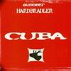 Cover of the album CUBA