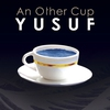 Cover of the album An Other Cup