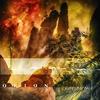 Couverture de l'album Orion