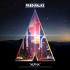 Couverture de l'album Alpha - EP