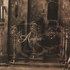 Couverture de l'album Audra