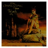 Cover of the album The Changeling