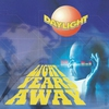 Cover of the album Light Years Away