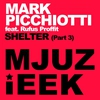 Cover of the album Shelter, Pt. 3 (feat. Rufus Proffit) - Single