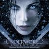 Cover of the album Underworld: Evolution (Original Motion Picture Soundtrack)
