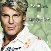 Cover of the track Siegertyp