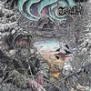 Cover of the album Orogeny