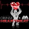 Couverture du titre Heartbeat