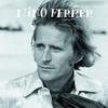 Cover of the album Nino Ferrer