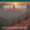 Cover of the album Country Mountain Love Songs (Instrumental)