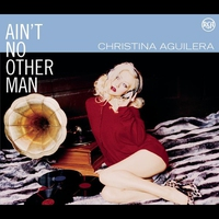 Couverture du titre Ain't No Other Man - Single
