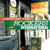 Cover of the album Augustus Pablo Presents Rockers International