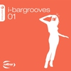 Couverture de l'album i-bargrooves 01