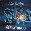 Couverture de l'album Live Design