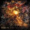 Couverture de l'album Iecava