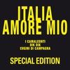 Couverture de l'album Italia amore mio