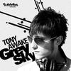 Cover of the album Grey Sky