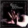 Couverture de l'album One-Way Mirror