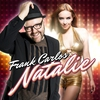 Couverture de l'album Natalie - Single