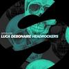 Cover of the album Headrockers - Single