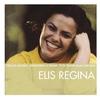 Couverture de l'album The Essential: Elis Regina