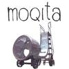 Cover of the album Moqita