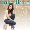 Cover of the track Kakaibabe