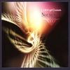 Cover of the album Noumenon