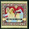 Cover of the album Kabul Fire, Vol. 1 (Bonus Track Version)