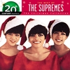 Cover of the album 20th Century Masters: The Christmas Collection: The Best of The Supremes