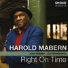 Couverture de l'album Right on Time (feat. John Webber & Joe Farnsworth)