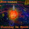 Couverture de l'album Floating in Space - Single