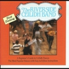 Cover of the album First Footing - A Beginners Guide to Ceilidh Dances