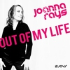 Cover of the album Out of My Life - EP