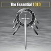 Couverture de l'album The Essential Toto