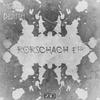 Cover of the album Rorschach - EP