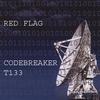Couverture de l'album codebreaker