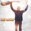 Cover of the album Raise the Roof