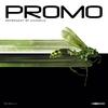 Couverture de l'album Represent By Example: Type Olive, Vol. 5 - EP