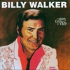 Cover of the album Billy Walker: Stars of the Grand Ole Opry
