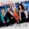 Couverture de l'album Nur du - Single