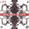 Couverture de l'album Realities Of Life