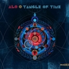 Cover of the album Tangle of Time