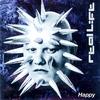 Couverture de l'album Happy