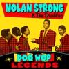 Cover of the album Doo Wop Legends
