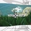 Cover of the album Nova Natura 3