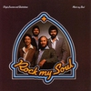 Cover of the album Rock My Soul