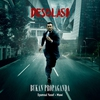 "Couverture de l'album Bukan Propaganda (From ""Desolasi"") - Single"