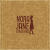 Cover of the album Nora Jane Struthers